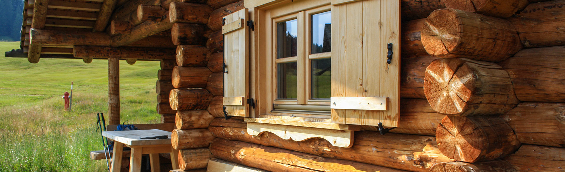 Prices and offers - Farm holidays Tulba in Selva in Val Gardena